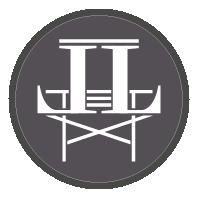 logo_topmenu-13