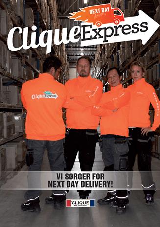 clique_express.fw_