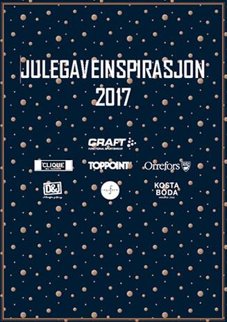 gaveinspirasjon_aw_2017