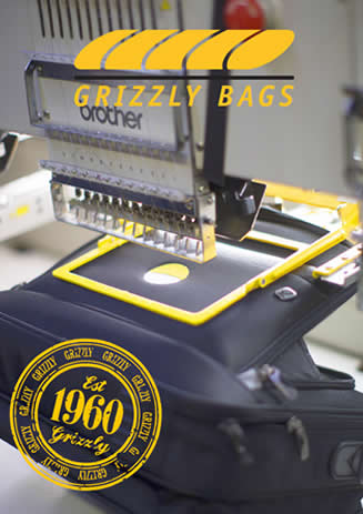grizzly_forside_bags_327
