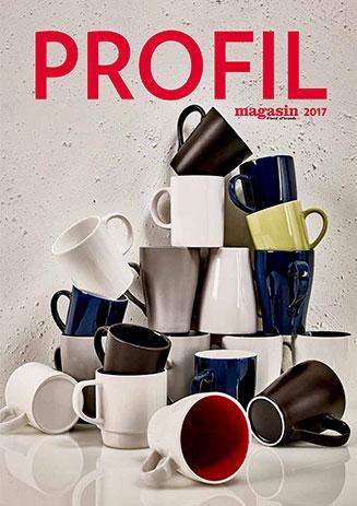 magasin-b2b-profil