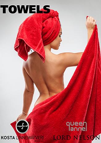 towels_2017.fw-1