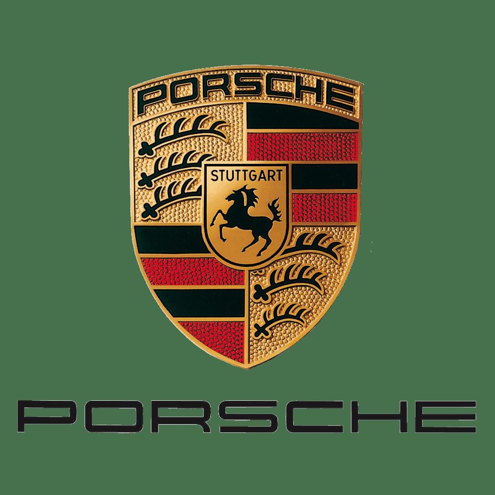 porsche_logo_png1