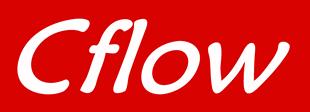 cflow-logo-kopi