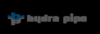 hydra-pipe-logo