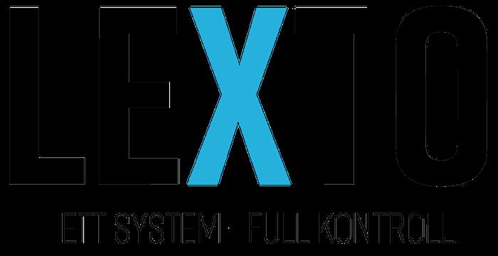 lexto-logo