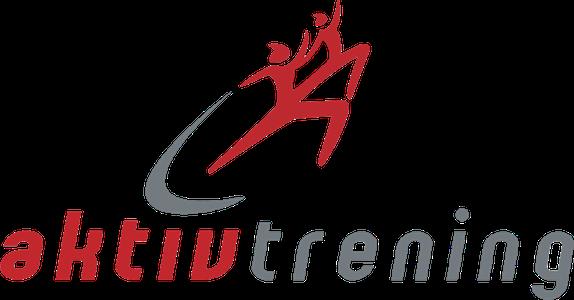 logo_aktiv-trening