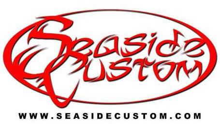 seaside-custom