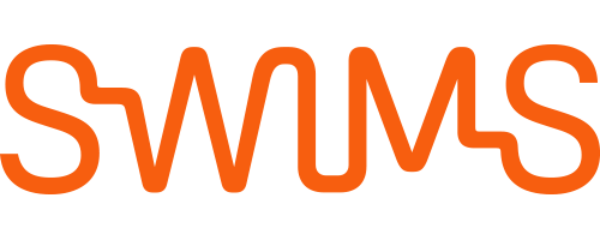 swims-logo