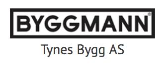 tynes-bygg-as