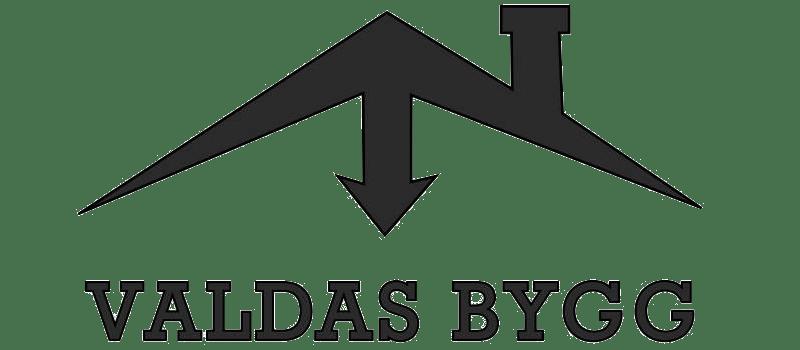 valdas-bygg-logo