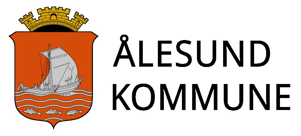 logo-alesund-kommune