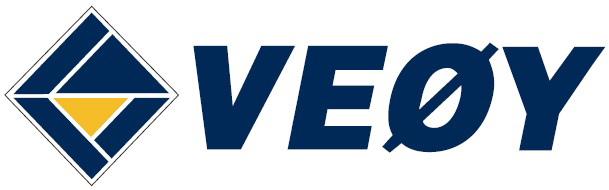 logo-vey-logo