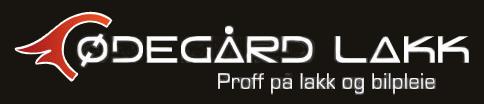 logo1-lakk