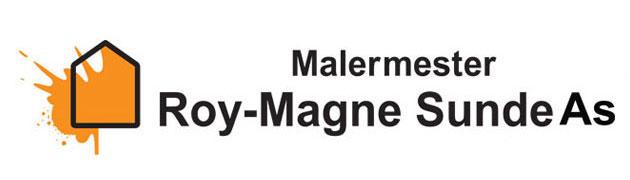 malermester-roy-magne-sunde-as