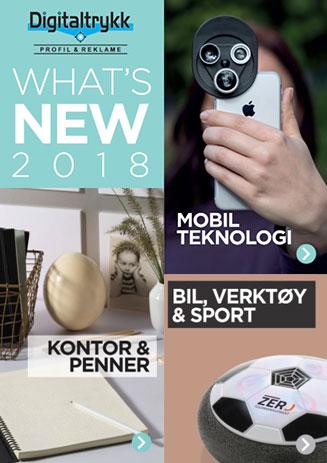 news-2018i