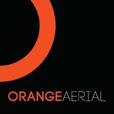 orange-aerial