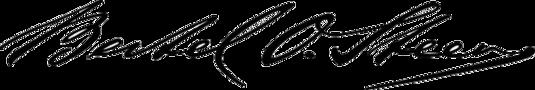 b32c0393-5c03-432f-9041-f3a869716583