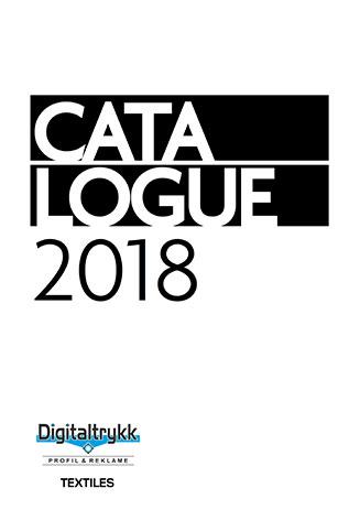 digitaltrykk-textiles-2018