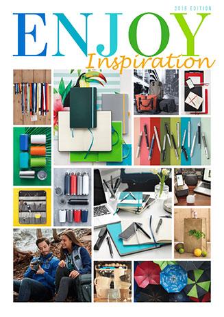 enjoy-inspiration-2018enjoy_inspiration_2018