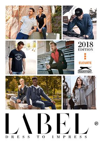 label-dress-to-impress-2018