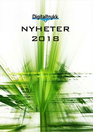 nyheter-digitaltrykk-2018a