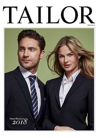 tailor-2018