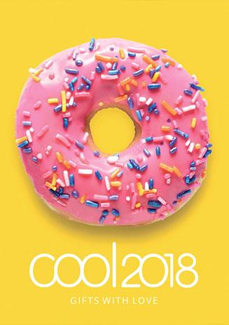 katalogi-cool-2018