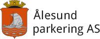 parkering-logoer