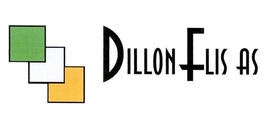 dillon_flis