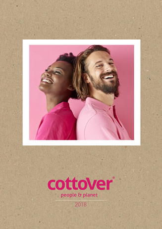 cottover_2018