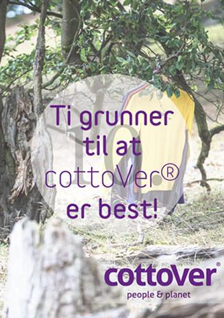 cottover_salgsfolder_2016