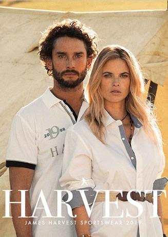 harvest_2019