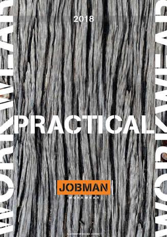 jobman_practical_2018