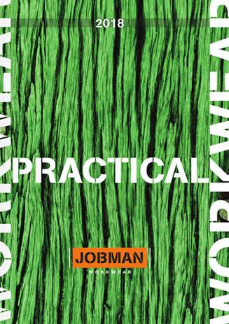 jobman_practical_2018_u_pris