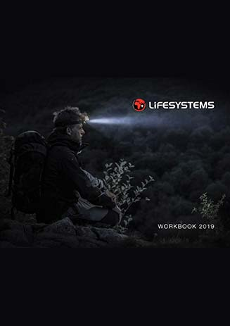 lifesystems-2019