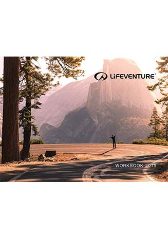 lifeventure-2019