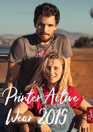 printer_2019