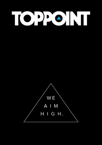 toppoint_2019